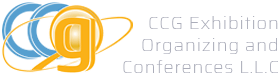 CCG-EG Logo