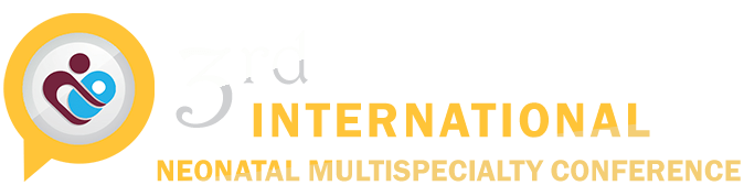 3rd International Neonatal Multi-specialty Conference